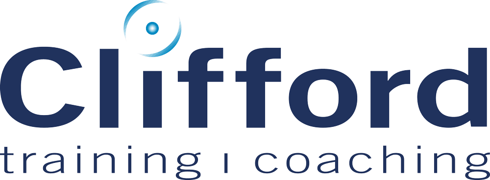 Clifford Training | Coaching